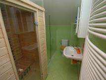 infra-sauna-dvolkov-pokoj