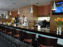 hotelov-restaurace