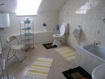 horn-apt-koupelna