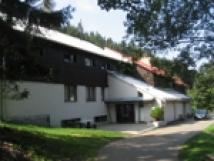 Chata Juráška