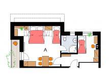 apartmn-a