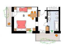 apartmn-b