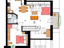 apartmn-d