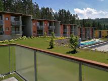 terasy-a-vnitn-dvr-arelu-doky-holiday-resort