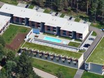 doky-holiday-resort-z-pta-perspektivy