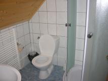 ukzka-koupelny-pokoj-6-zme