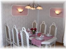 vinrna-salonek