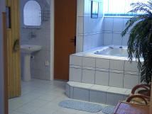 whirpoolov-vana-sauna
