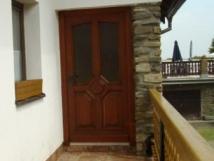vchod-do-apartmn