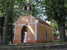 kaplika
