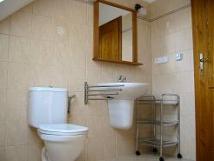 koupelna-byt-c