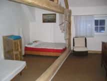 lonice-ve-velkm-apartm