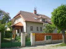 penzion-u-husovy-kaple