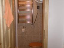 toaleta-a-sprchov-kout