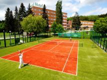 tenisov-kurt