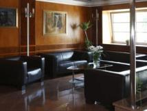 hotel-oya-lobby
