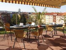 hotelov-skybar-