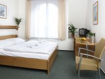 hotelv-pokoj