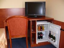 hotelov-pokoj