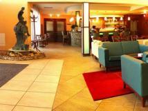 foyer-hotelu