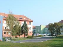 Hostel Eduha