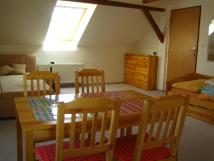 interier-apartmnu