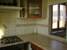 kuchyn-apartmnu