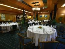 moravia-restaurant