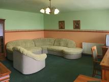 apartman-