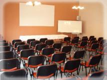 konferenn-mstnost