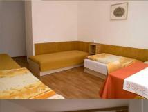 standard-tylkovho-pokoje