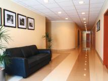 prostory-hotelu