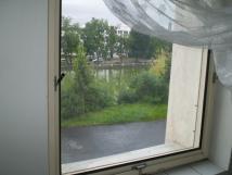 pohled-z-okna-pokoje