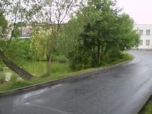 pjezdov-cesta-k-ubytovn