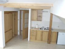 apartmn-ii-kuchyka