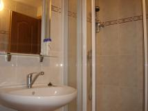 apartmn-i-koupelna