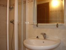 apartmn-ii-koupelna