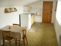doln-apartmn-kuchy