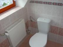 wc-v-koupeln
