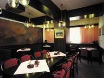 formanka-hotelov-bar
