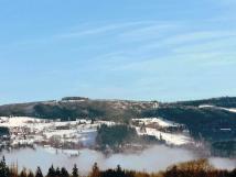 benecko-v-zim