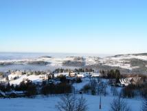 zimn-benecko-pohled-z-hotelu