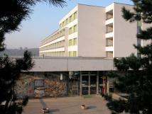 Garni hotel Vinařská