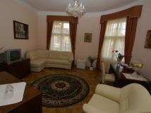 apartm-antonnlonice-a-salonek