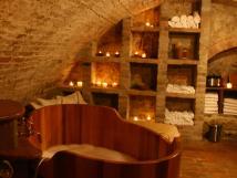 zmeck-pivn-koupele