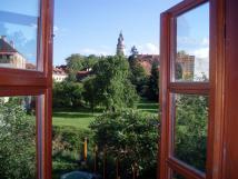 pohled-z-okna-na-zmek