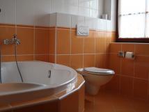 koupelna-v-pokoji