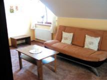 hotelov-pokoj-apartmn