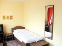 hotelov-pokoj-jednolko
