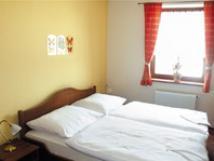 hotelov-pokoj-dvojlko